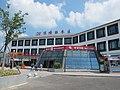 练塘服务区 - panoramio.jpg