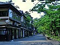 茶店通 Teahouse Street - panoramio.jpg