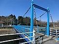 野元川親水公園 2012年4月 - panoramio.jpg