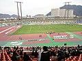 長良川競技場 - panoramio (5).jpg