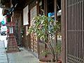 関宿 - panoramio - z tanuki (2).jpg