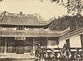 關野貞 1918.09 鄮山 阿育王寺 舍利殿.jpg