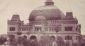 Chinese provincial elections, 1909 - Chihli Provincial Assembly, Tientsin
