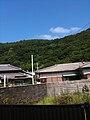 香川県高松市女木町 - panoramio (6).jpg