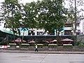 马鞍池路口的拉芳舍 - panoramio.jpg