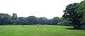 鶴間公園運動場, Tsuruma Park - panoramio.jpg