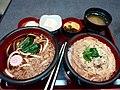 麺アンド丼 (6296621739).jpg