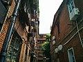 鼓浪屿西部的一些建筑 2.jpg