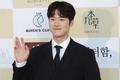 """공명(Gongmyung), """"24회 춘사영화제가"""" 01.png"""