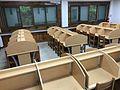 대산도서관일반열람실.jpg