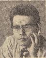 이어령 1973.png