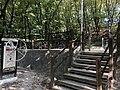 행당역 - 대현산공원 5.jpg