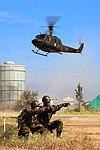 UH-1J(九都県市合同防災訓練) (2).jpg
