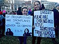 -womensmarch2018 Philly Philadelphia -MeToo (38907843535).jpg