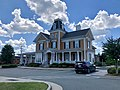 . Captain J. N. Williamson House (Edgewood), Graham, NC (48950623071).jpg