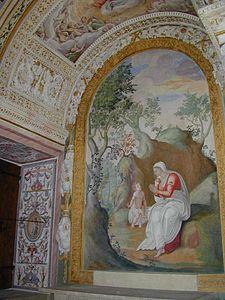 Villa d'Este - Wikipedia