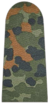 001-Soldat