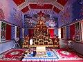 009 Altar and Walls (30700587775).jpg