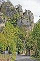 00 0449 Saint-Georges-de-Lévéjac - Gorges du Tarn.jpg
