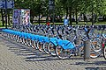00 2141 Bicycle-sharing systems - Sweden.jpg