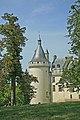 00 2420 Schloss Chaumont (Château de Chaumont-sur-Loire).jpg