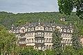 00 3146 Bad Kissingen - Hotel Fürstenhof.jpg
