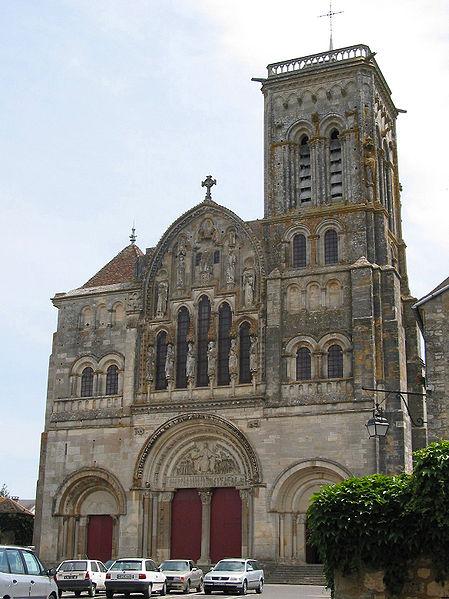 File:00 Basilique Ste-Marie-Madeleine de Vézelay - JPG1.jpg