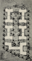 010 Industrial Housing (1925).png