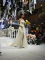 01188jfRefined Bridal Exhibit Fashion Show Robinsons Place Malolosfvf 07.jpg