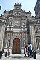012 Catedral y Sagrario Metropolitano.JPG