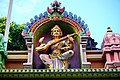 012 Saraswati (39757516614).jpg
