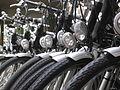 0132-fahrradsammlung-RalfR.jpg