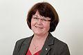 0147R-Sabine Waschke, SPD.jpg