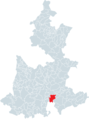 018 Atexcal mapa.png