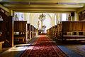 0192 Bielawa Górna kościół.jpg