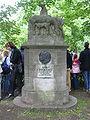 01 Denkmal Wilhelm Grabensee.jpg