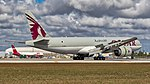 02092018 Qatar Cargo B77F A7-BFG KMIA NASEDIT2 (30417565828).jpg