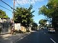 02956jfChurches Roads Camarin North Bagong Silang Caloocan Cityfvf 12.JPG