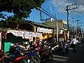 03050jfChurches Roads Camarin North Bagong Silang Caloocan Cityfvf 18.JPG