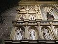 0306jfSan Agustin Church Museum Manilafvf 29.jpg
