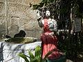 0364jfSanto Barasoain Church Basilica Malolos City Bulacanfvf 02.JPG