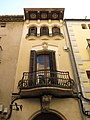 036 Casa Germanes Estadella, c. Ferrers 60 (Vilafranca del Penedès).jpg