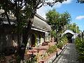 0384jfSanto Barasoain Basilica Malolos City Bulacanfvf 10.JPG