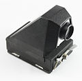 0395 Mamiya Press Right Angle Focussing Screen (5771858917).jpg