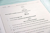 03CFREU-Article2.jpg