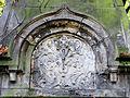 041012 Orthodox cemetery in Wola - 20.jpg