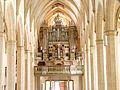 04 Erfurt Predigerkirche 010.jpg