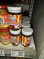 05349jfPhilippine foods cusinesfvf 14.jpg
