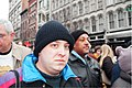 06.Counter.J20.Protest.WDC.20January2005 (32218254122).jpg