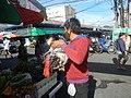 0612Baliuag, Bulacan Town Poblacion 10.jpg